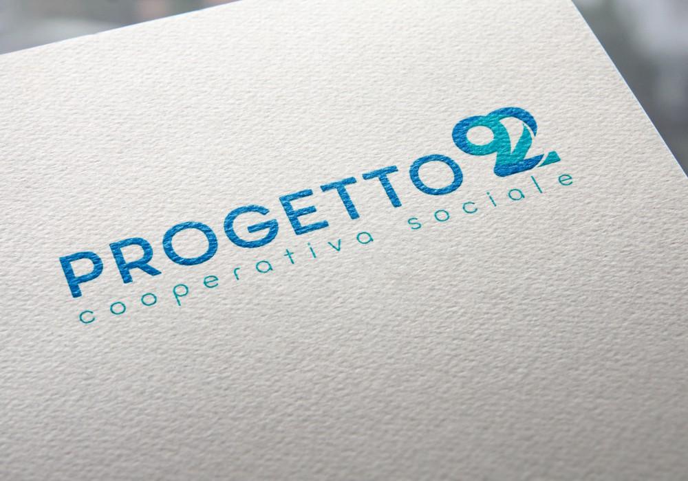 logo-progetto92-2