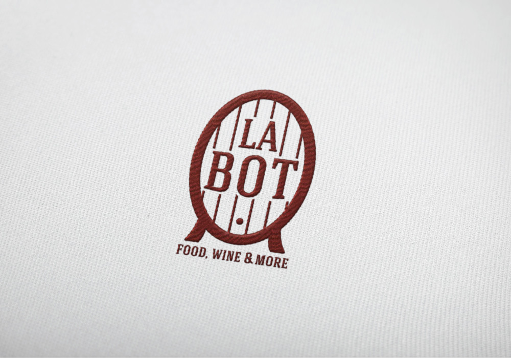 logo-labot